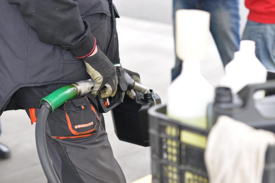 paliwo-tankowanie