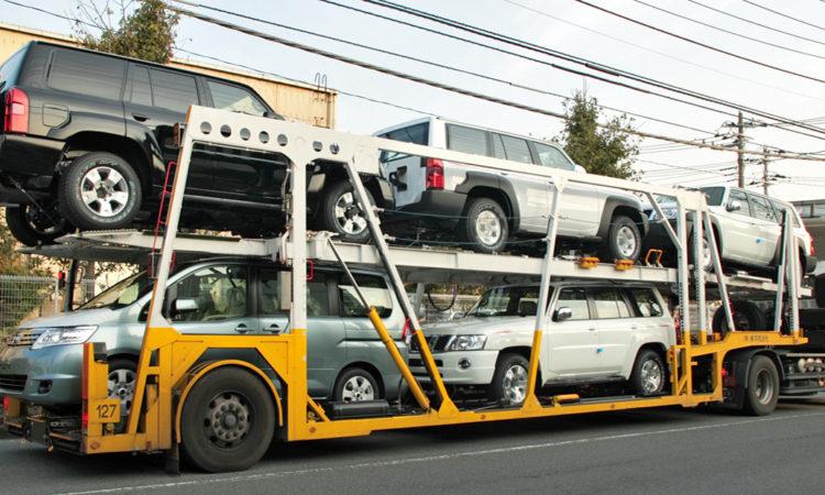 wlasna-flota-samochodowa